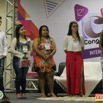 A 12ª edição do Congresso Nacional do Conhecimento (CONAC) e Congresso Nacional dos Estudantes de Saúde (CONES) foi um sucesso! 78