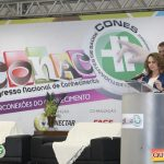 A 12ª edição do Congresso Nacional do Conhecimento (CONAC) e Congresso Nacional dos Estudantes de Saúde (CONES) foi um sucesso! 71