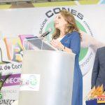 A 12ª edição do Congresso Nacional do Conhecimento (CONAC) e Congresso Nacional dos Estudantes de Saúde (CONES) foi um sucesso! 67