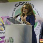 A 12ª edição do Congresso Nacional do Conhecimento (CONAC) e Congresso Nacional dos Estudantes de Saúde (CONES) foi um sucesso! 66