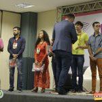 A 12ª edição do Congresso Nacional do Conhecimento (CONAC) e Congresso Nacional dos Estudantes de Saúde (CONES) foi um sucesso! 63
