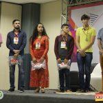 A 12ª edição do Congresso Nacional do Conhecimento (CONAC) e Congresso Nacional dos Estudantes de Saúde (CONES) foi um sucesso! 62