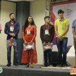 A 12ª edição do Congresso Nacional do Conhecimento (CONAC) e Congresso Nacional dos Estudantes de Saúde (CONES) foi um sucesso! 61