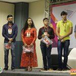 A 12ª edição do Congresso Nacional do Conhecimento (CONAC) e Congresso Nacional dos Estudantes de Saúde (CONES) foi um sucesso! 60
