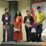 A 12ª edição do Congresso Nacional do Conhecimento (CONAC) e Congresso Nacional dos Estudantes de Saúde (CONES) foi um sucesso! 59
