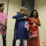 A 12ª edição do Congresso Nacional do Conhecimento (CONAC) e Congresso Nacional dos Estudantes de Saúde (CONES) foi um sucesso! 49