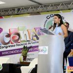 A 12ª edição do Congresso Nacional do Conhecimento (CONAC) e Congresso Nacional dos Estudantes de Saúde (CONES) foi um sucesso! 47
