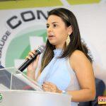 A 12ª edição do Congresso Nacional do Conhecimento (CONAC) e Congresso Nacional dos Estudantes de Saúde (CONES) foi um sucesso! 46
