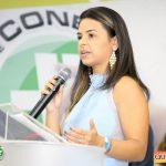 A 12ª edição do Congresso Nacional do Conhecimento (CONAC) e Congresso Nacional dos Estudantes de Saúde (CONES) foi um sucesso! 45