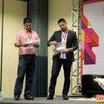 A 12ª edição do Congresso Nacional do Conhecimento (CONAC) e Congresso Nacional dos Estudantes de Saúde (CONES) foi um sucesso! 41