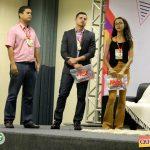 A 12ª edição do Congresso Nacional do Conhecimento (CONAC) e Congresso Nacional dos Estudantes de Saúde (CONES) foi um sucesso! 40
