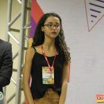 A 12ª edição do Congresso Nacional do Conhecimento (CONAC) e Congresso Nacional dos Estudantes de Saúde (CONES) foi um sucesso! 39