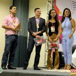 A 12ª edição do Congresso Nacional do Conhecimento (CONAC) e Congresso Nacional dos Estudantes de Saúde (CONES) foi um sucesso! 38
