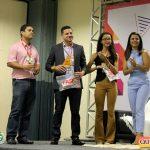 A 12ª edição do Congresso Nacional do Conhecimento (CONAC) e Congresso Nacional dos Estudantes de Saúde (CONES) foi um sucesso! 37
