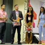 A 12ª edição do Congresso Nacional do Conhecimento (CONAC) e Congresso Nacional dos Estudantes de Saúde (CONES) foi um sucesso! 36