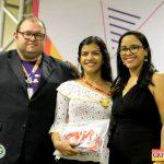 A 12ª edição do Congresso Nacional do Conhecimento (CONAC) e Congresso Nacional dos Estudantes de Saúde (CONES) foi um sucesso! 28