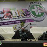A 12ª edição do Congresso Nacional do Conhecimento (CONAC) e Congresso Nacional dos Estudantes de Saúde (CONES) foi um sucesso! 18
