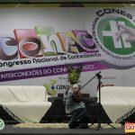 A 12ª edição do Congresso Nacional do Conhecimento (CONAC) e Congresso Nacional dos Estudantes de Saúde (CONES) foi um sucesso! 17