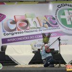 A 12ª edição do Congresso Nacional do Conhecimento (CONAC) e Congresso Nacional dos Estudantes de Saúde (CONES) foi um sucesso! 14