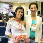 A 12ª edição do Congresso Nacional do Conhecimento (CONAC) e Congresso Nacional dos Estudantes de Saúde (CONES) foi um sucesso! 13
