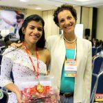 A 12ª edição do Congresso Nacional do Conhecimento (CONAC) e Congresso Nacional dos Estudantes de Saúde (CONES) foi um sucesso! 12