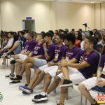 A 12ª edição do Congresso Nacional do Conhecimento (CONAC) e Congresso Nacional dos Estudantes de Saúde (CONES) foi um sucesso! 11