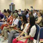 A 12ª edição do Congresso Nacional do Conhecimento (CONAC) e Congresso Nacional dos Estudantes de Saúde (CONES) foi um sucesso! 10