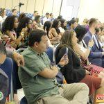 A 12ª edição do Congresso Nacional do Conhecimento (CONAC) e Congresso Nacional dos Estudantes de Saúde (CONES) foi um sucesso! 9