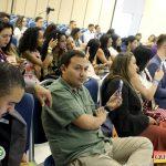 A 12ª edição do Congresso Nacional do Conhecimento (CONAC) e Congresso Nacional dos Estudantes de Saúde (CONES) foi um sucesso! 8
