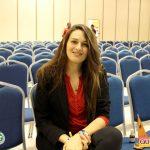 A 12ª edição do Congresso Nacional do Conhecimento (CONAC) e Congresso Nacional dos Estudantes de Saúde (CONES) foi um sucesso! 6