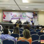 A 12ª edição do Congresso Nacional do Conhecimento (CONAC) e Congresso Nacional dos Estudantes de Saúde (CONES) foi um sucesso! 5