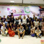 A 12ª edição do Congresso Nacional do Conhecimento (CONAC) e Congresso Nacional dos Estudantes de Saúde (CONES) foi um sucesso! 3