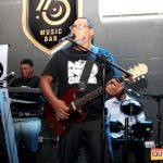 Muito rock roll com U2 Cover Brasil no Empório 775 39