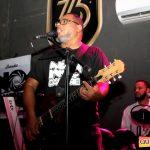 Muito rock roll com U2 Cover Brasil no Empório 775 41