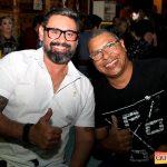 Muito rock roll com U2 Cover Brasil no Empório 775 31