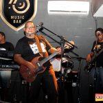 Muito rock roll com U2 Cover Brasil no Empório 775 32