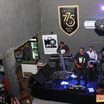 Muito rock roll com U2 Cover Brasil no Empório 775 78