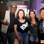 Muito rock roll com U2 Cover Brasil no Empório 775 74