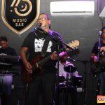 Muito rock roll com U2 Cover Brasil no Empório 775 60