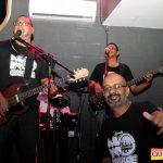 Muito rock roll com U2 Cover Brasil no Empório 775 25