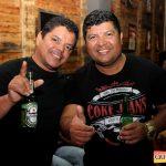 Muito rock roll com U2 Cover Brasil no Empório 775 38