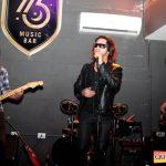 Muito rock roll com U2 Cover Brasil no Empório 775 7