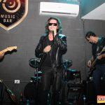 Muito rock roll com U2 Cover Brasil no Empório 775 13