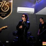 Muito rock roll com U2 Cover Brasil no Empório 775 35