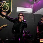 Muito rock roll com U2 Cover Brasil no Empório 775 71