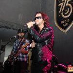 Muito rock roll com U2 Cover Brasil no Empório 775 67