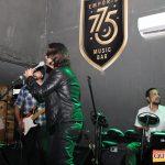 Muito rock roll com U2 Cover Brasil no Empório 775 40