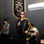 Muito rock roll com U2 Cover Brasil no Empório 775 8