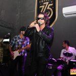 Muito rock roll com U2 Cover Brasil no Empório 775 79