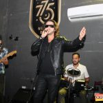 Muito rock roll com U2 Cover Brasil no Empório 775 43